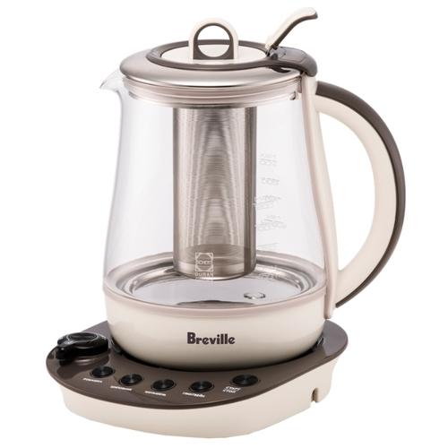 Чайник Breville K361 фото 1