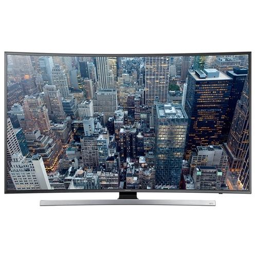 """Телевизор Samsung UE55JU7500U 55"""" (2015) фото 1"""