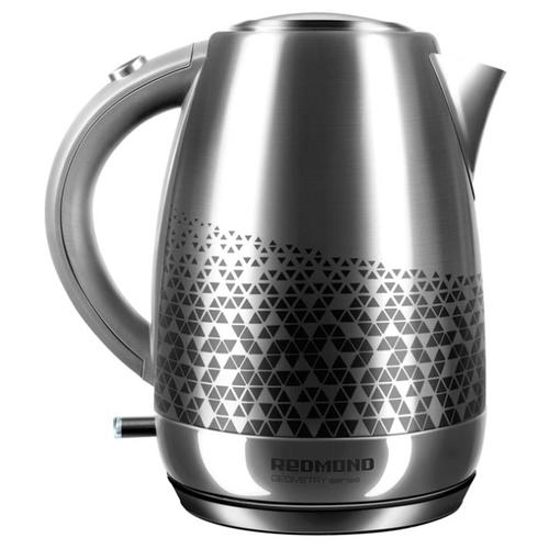Чайник REDMOND RK-M177 фото 6