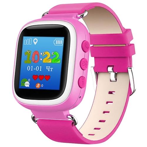 Часы Smart Baby Watch Q60S фото 2