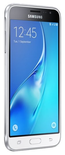 Смартфон Samsung Galaxy J3 (2016) SM-J320F/DS фото 11