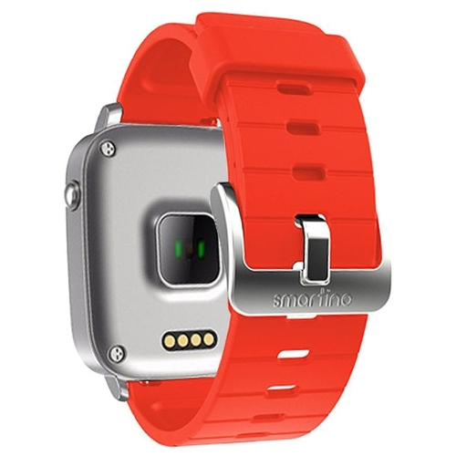 Часы Smartino Sport Watch фото 9