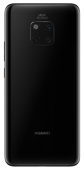 Смартфон Huawei Mate 20 Pro 6/128GB фото 9