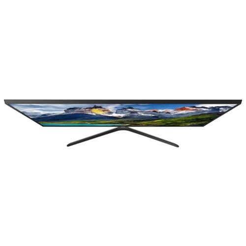 "Телевизор Samsung UE43N5540AU 42.5"" (2018) фото 6"
