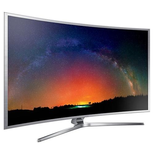 "Телевизор Samsung UE40S9AU 40"" (2015) фото 5"