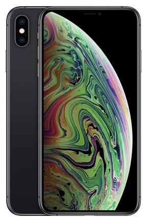 Смартфон Apple iPhone Xs Max 256GB фото 9