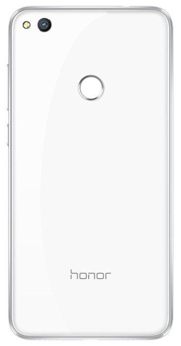 Смартфон Honor 8 Lite 4/32GB фото 6