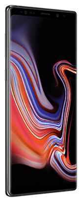 Смартфон Samsung Galaxy Note 9 128GB фото 9