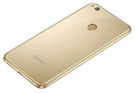 Смартфон Honor 8 Lite 4/32GB фото 10