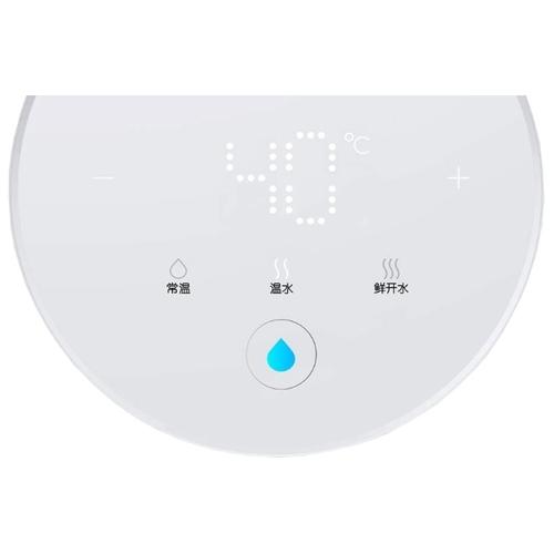 Термопот Xiaomi Viomi Smart Water Heater фото 2