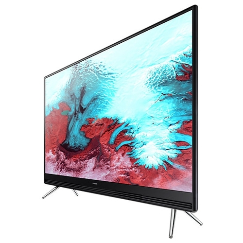 "Телевизор Samsung UE49K5100AU 49"" (2016) фото 5"