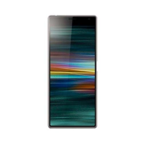 Смартфон Sony Xperia 10 Plus фото 13