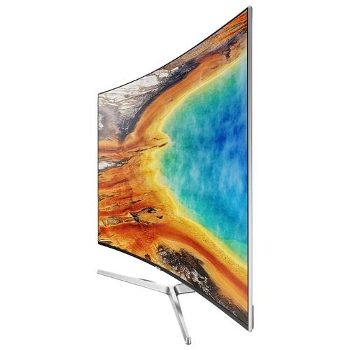 "Телевизор Samsung UE65MU9000U 64.5"" (2017) фото 7"