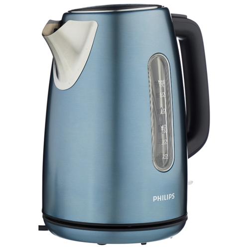 Чайник Philips HD9358 фото 1