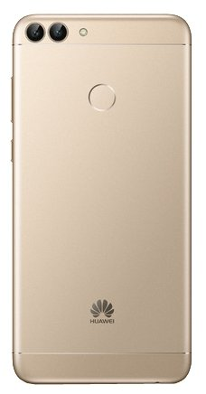 Смартфон Huawei P Smart 32GB фото 10