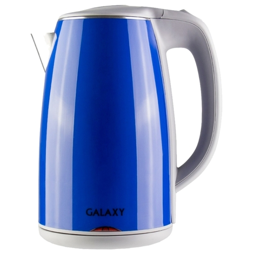Чайник Galaxy GL0307 (2016) фото 3