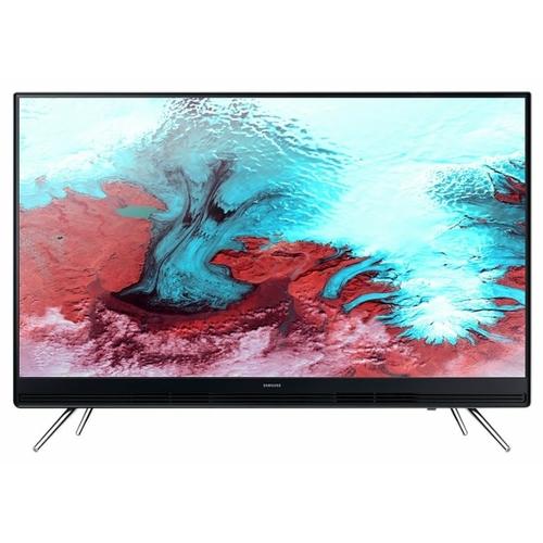 "Телевизор Samsung UE49K5100AU 49"" (2016) фото 1"