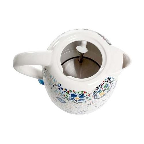 Чайник ENDEVER KR-420C фото 4