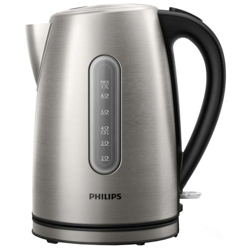 Чайник Philips HD9327 фото 1