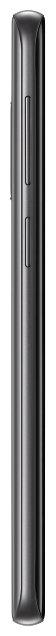 Смартфон Samsung Galaxy S9 64GB фото 5
