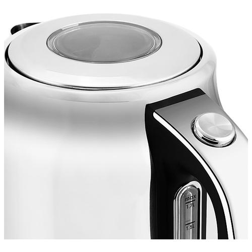 Чайник element el'kettle WF11MB/MW фото 7