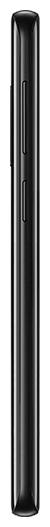 Смартфон Samsung Galaxy S9 64GB фото 18