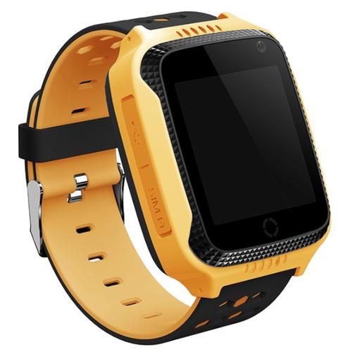 Часы Smart Baby Watch GW500S фото 5