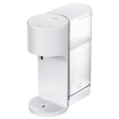 Термопот Xiaomi Viomi Smart Water Heater фото 1