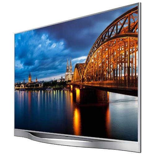 "Телевизор Samsung UE46F8500 46"" фото 2"