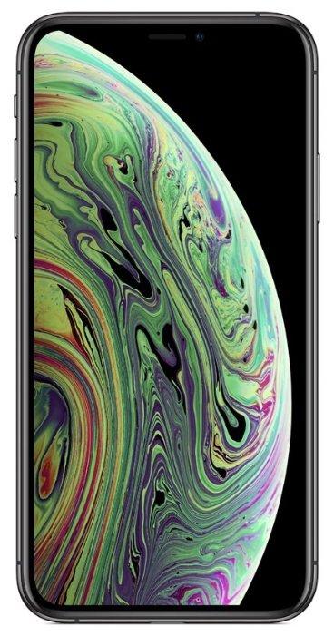 Смартфон Apple iPhone Xs Max 256GB фото 6