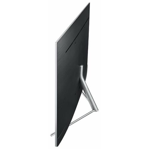 """Телевизор QLED Samsung QE55Q7FAM 54.6"""" (2017) фото 9"""