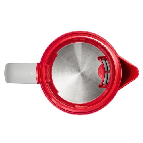 Чайник Bosch TWK 3A011/3A013/3A014/3A017 фото 14