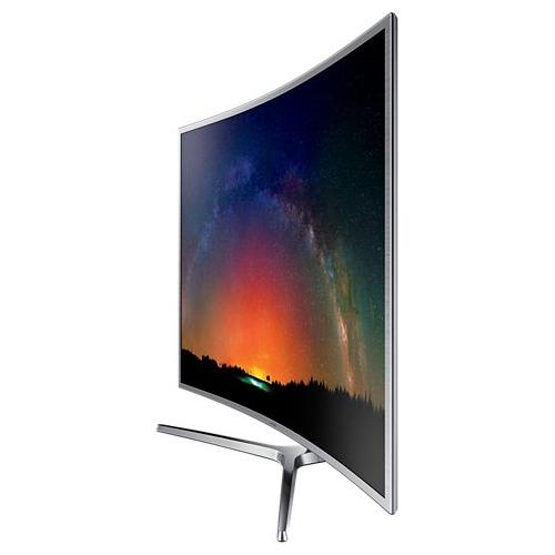 "Телевизор Samsung UE40S9AU 40"" (2015) фото 7"