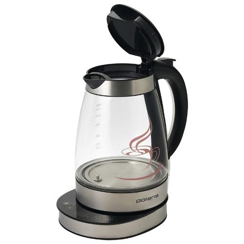 Чайник Polaris PWK 1714CGLD фото 7