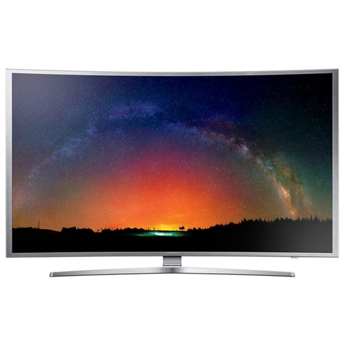 "Телевизор Samsung UE40S9AU 40"" (2015) фото 1"