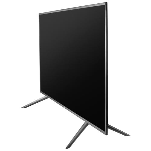 """Телевизор KIVI 32HK20G 32"""" (2018) фото 2"""