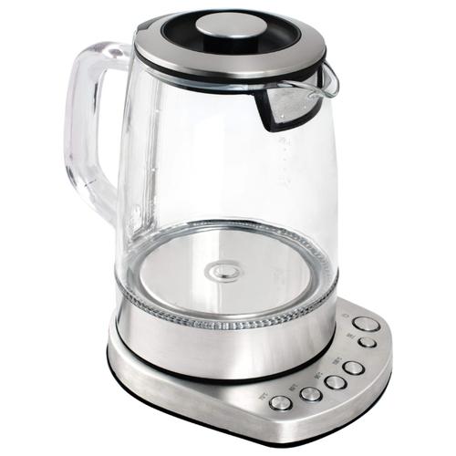 Чайник Gemlux GL-EK-501G фото 2