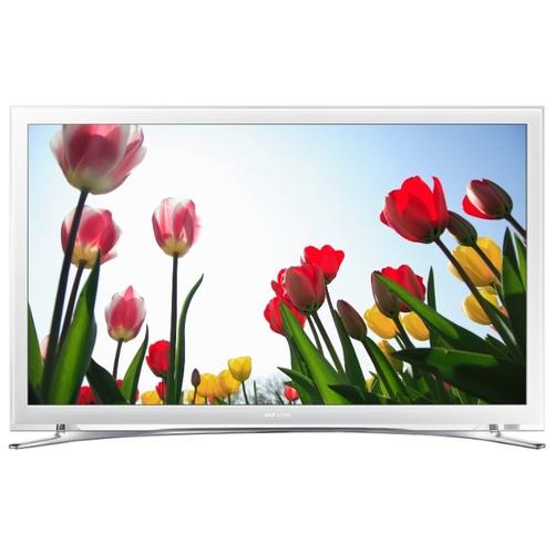 "Телевизор Samsung UE32H4510 32"" (2014) фото 1"