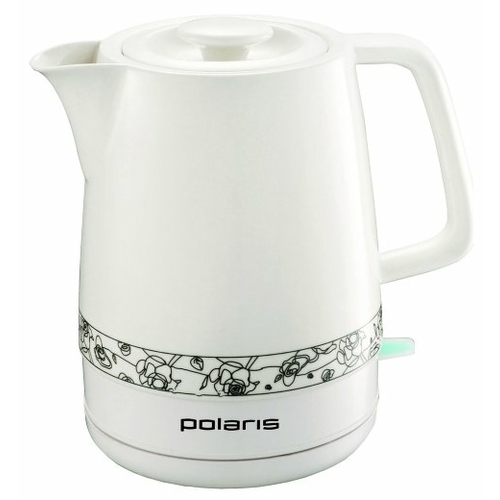 Чайник Polaris PWK 1731CC фото 1