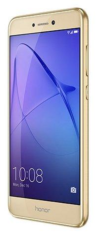 Смартфон Honor 8 Lite 4/32GB фото 8