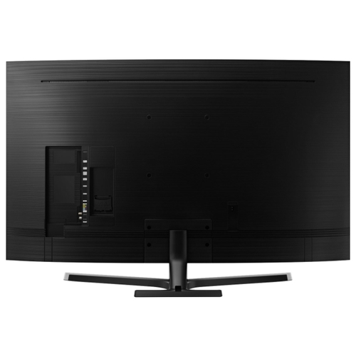 "Телевизор Samsung UE49NU7650U 48.5"" (2018) фото 2"