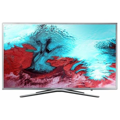 "Телевизор Samsung UE32K5550AU 32"" (2016) фото 1"