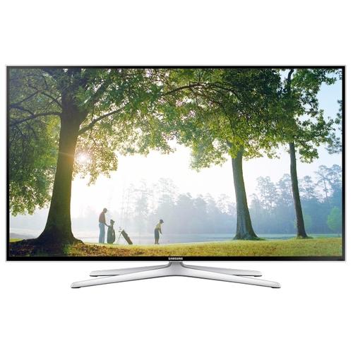 "Телевизор Samsung UE75H6400 75"" фото 1"