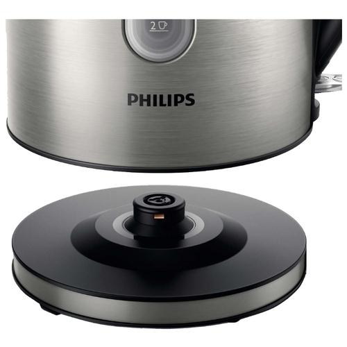 Чайник Philips HD9327 фото 2