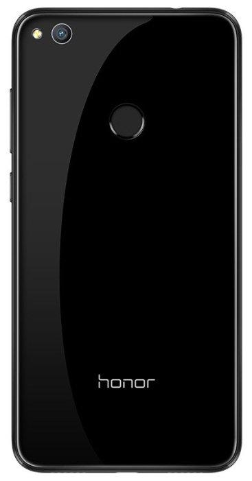 Смартфон Honor 8 Lite 4/32GB фото 2