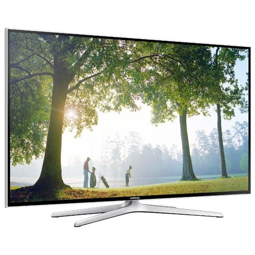 "Телевизор Samsung UE75H6400 75"" фото 2"