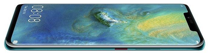 Смартфон Huawei Mate 20 Pro 6/128GB фото 22