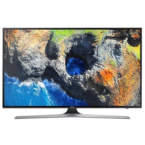 "Телевизор Samsung UE75MU6100U 75"" (2017) фото 1"