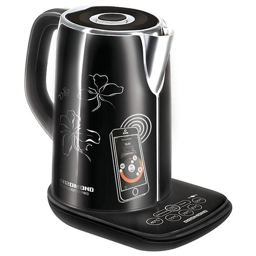 Чайник REDMOND SkyKettle M170S фото 1