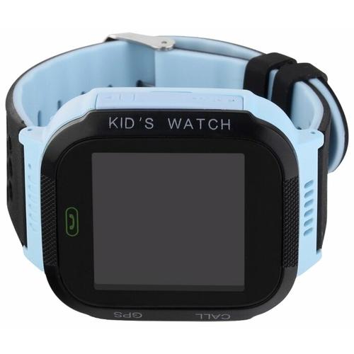 Часы Smart Baby Watch GW500S фото 3